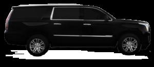 Cadillac Escalade ESV SUV Las Vegas