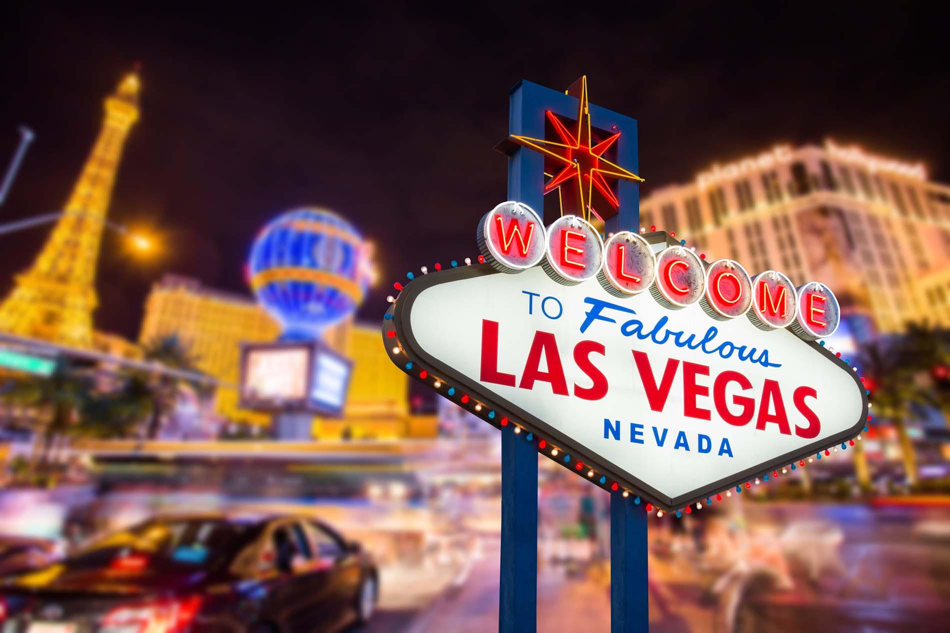 Party Bus Las Vegas | Limo Bus Rentals Las Vegas - Crown LV